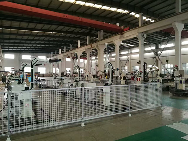 江苏betway登陆网址重工是整个江苏领域龙头企业,品质有保证!
